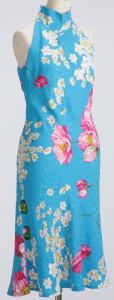 blueflowerdress